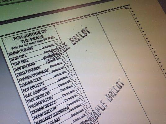 BUR1007-ballot-error