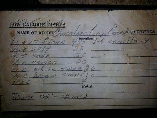 ELM 082914 recipe.jpg