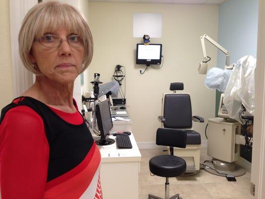 Lions eye clinic.jpg