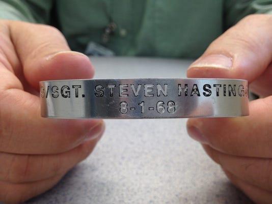KEW 0628 Aulik bracelet.JPG