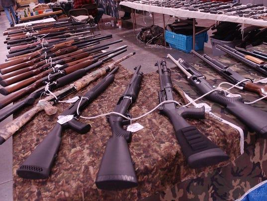 636549962592211009-SNLBrd-01-10-2013-NewsLeader-1-A005-2013-01-09-IMG--rifle-0549.jpg-2007-1-1-PL34UC61-IMG--rifle-0549.jpg-2007-1-1-PL34UC61.jpg