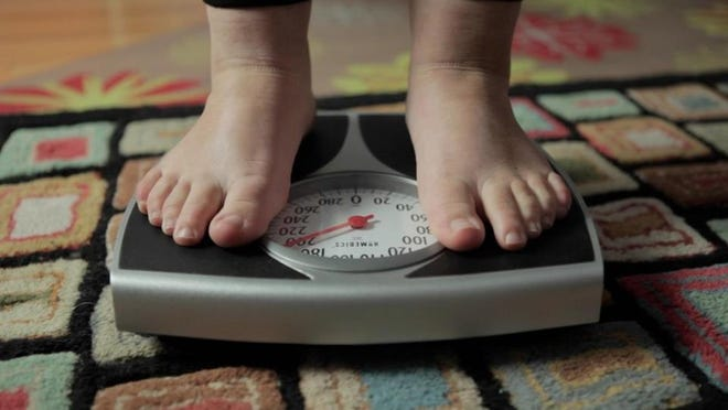 """""""Fed Up"""" says that prepackaged, sugar-laden foods such as breakfast cereals are the real culprits behind the on-going obesity epidemic."""