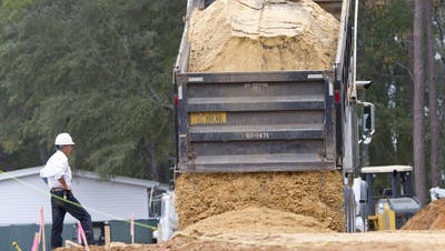 The FBI has asked the Leon County school district to provide numerous documents related to school construction.