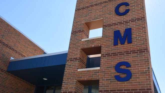 A special meeting will be held on April 18 to discuss future plans for both CASHS and CMS.