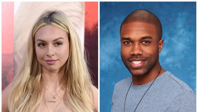 Corinne Olympios and DeMario Jackson are both set to appear in Season 4 of 'Bachelor in Paradise,' after being at the center of an investigation into the show.