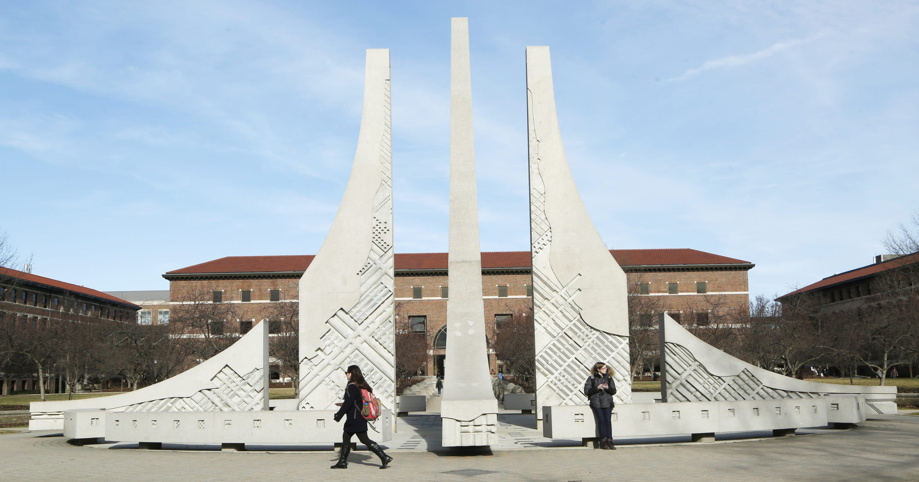 most purdue liberal arts students can now graduate in 3 years