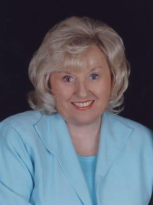 Terri Auchter