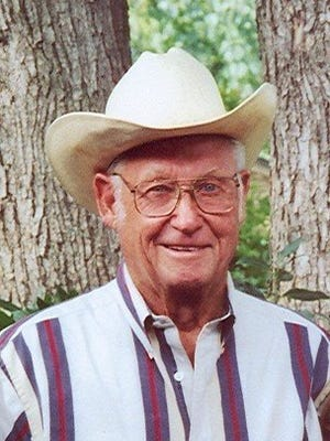 Longtime supporter of Wichita Falls Boys & Girls Club, the late James Lane will be remembered Nov. 10 at the 16th Annual James Legacy Dinner and Auction.