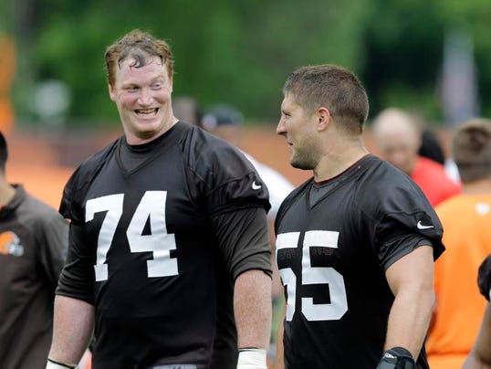 MNCO 0621 Browns offensive line has work to do.jpg