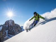 Save with Ski Deals Nationwide