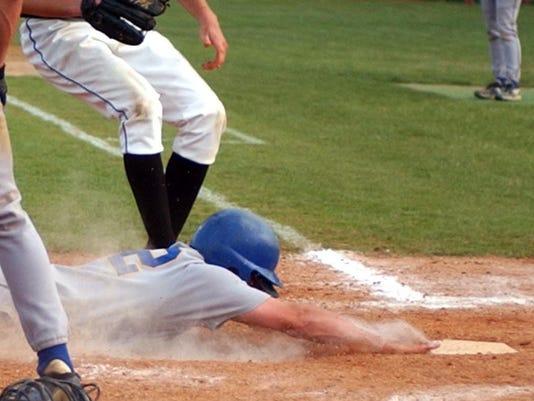 Baseball_headfirst.jpg