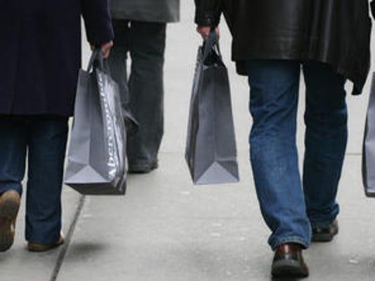 -PNI consumer spending 0328.jpg_20140328.jpg