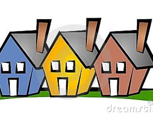 row-houses-clip-art-house-2268988.jpg