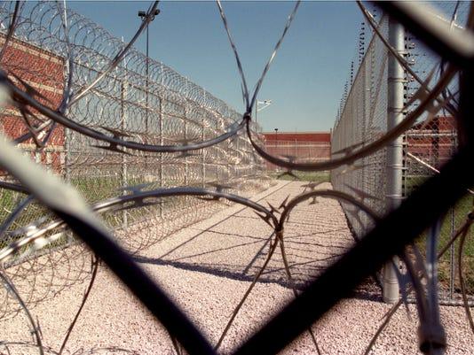 636595646677577265-Correctional-Facility.jpg