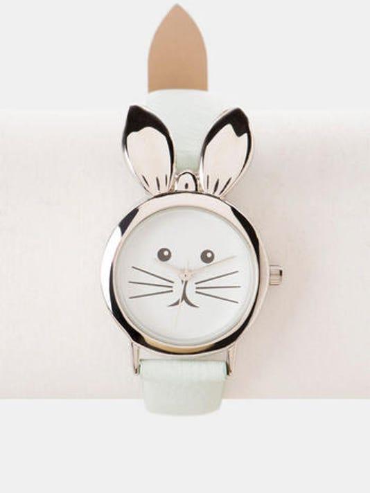 bunny watch.jpg