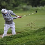 Northwest Jersey Athletic Conference boys golf honors