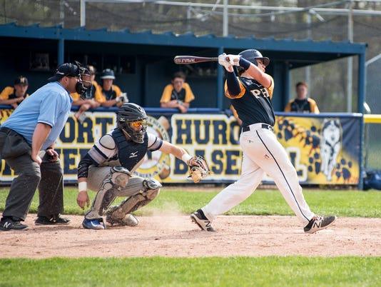 636619156114214679-20180514-PHN-vs-Marysville-baseball-0011.jpg