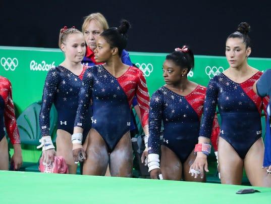 2016-08-09-usa-gymnastics