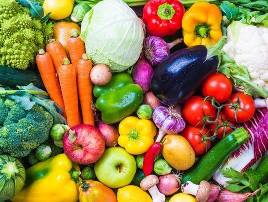 636301988401833698-ASBBrd-05-11-2017-RptTomR-1-A004--2017-05-04-IMG-Vegetables-and-fruit-1-1-NDI9AAHN-L1022862411-IMG-Vegetables-and-fruit-1-1-NDI9AAHN.jpg