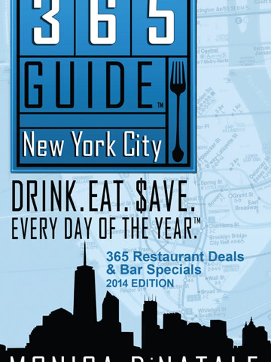 365_Guide_NYC_Front_Cover.jpg