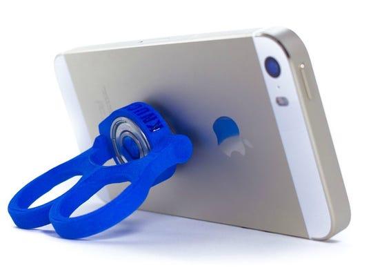 surfe-the-web-knuckies-strange-phone-handles-knuckle-case.jpg