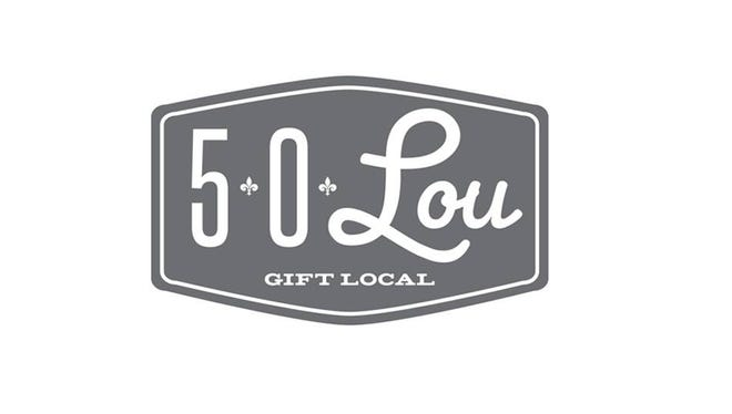5-0 Lou Gift Local is now open on Frankfort Ave. in Clifton.