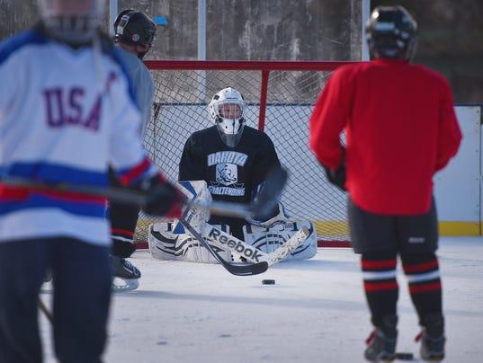 636479825841200177-Brandon-hockey-rink-005.JPG