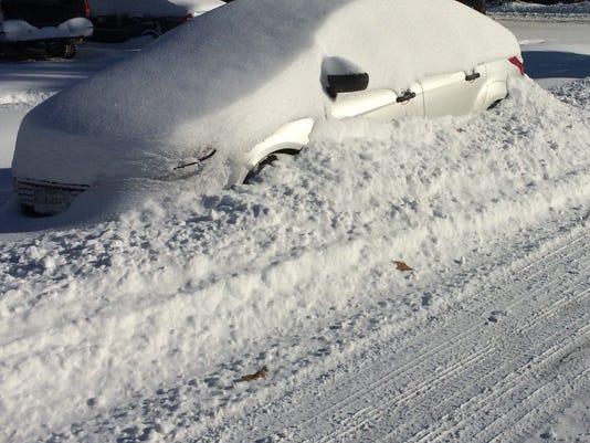 snow 001.jpg