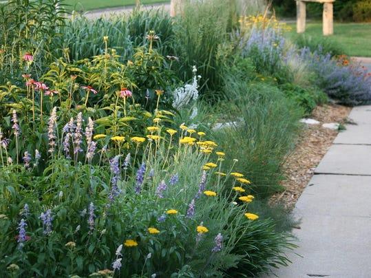vtd 1024 Garden Design1