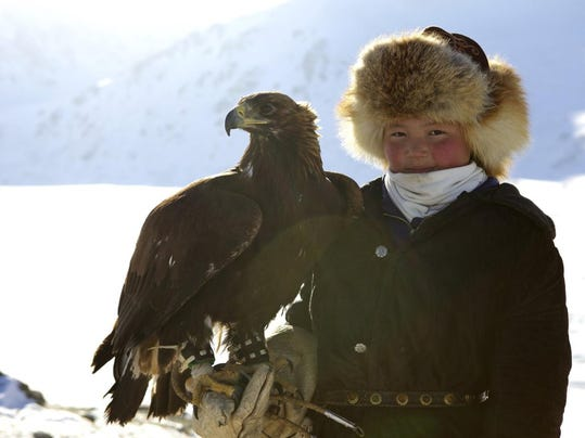 Eagle_Huntress
