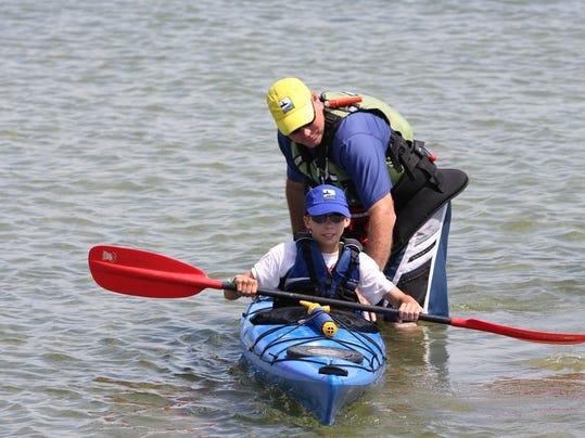 -DCA 070914 kayak symposium.JPG_20140708.jpg
