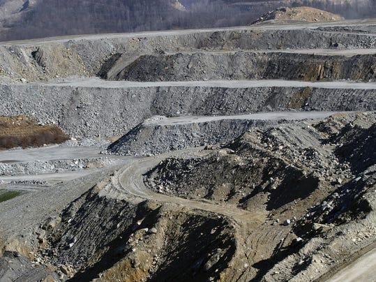 thunder ridge coal mine.jpg