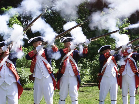 muskets.jpg