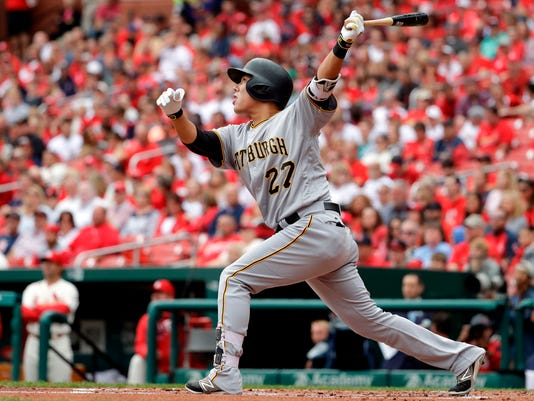 Pirates_Kang_Baseball_22855.jpg