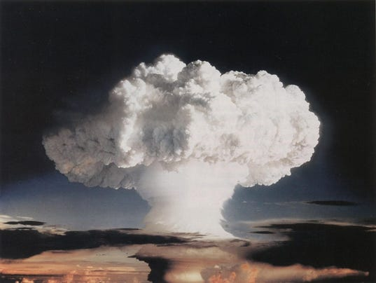 636372164991360189-mushroom-cloud.jpg