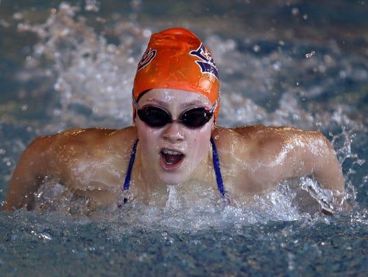 635908121425398934-021116swimfinal-222.jpg
