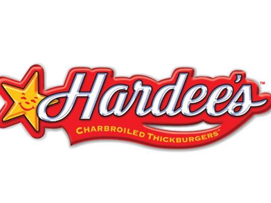 635597896827370280-Hardees-Logo
