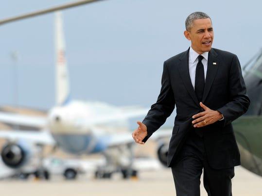 2014 207912968-Obama_MDSW103_WEB226005.jpg_20140507.jpg