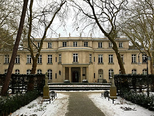 germany_wannsee