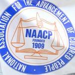 The NAACP will hold workshops on parental empowerment this month.