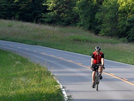 636354551850160800-bikesurvivor-02.jpg