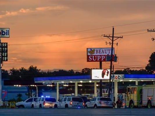 Police.Shootings.Baton.Rouge