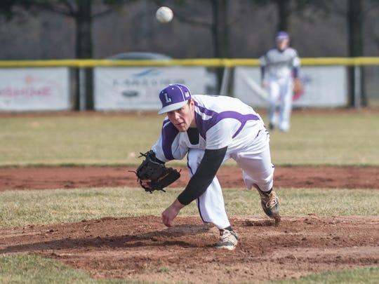 BaseballPreview_01.jpg