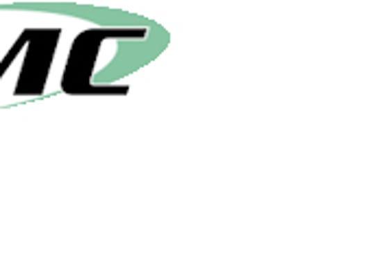 635781995944926618-CEMC-logo