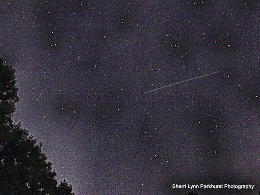 Sherri Parkhurst-ugc-sky-yourtake