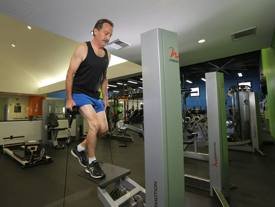 63-year-old-Stair-Climber-01.JPG
