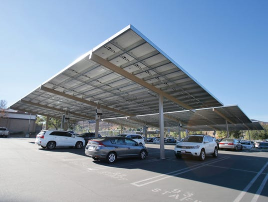 Solar-Power-Schools-05.JPG