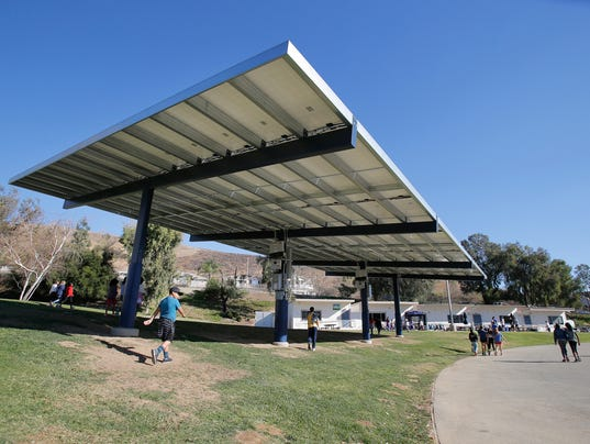Solar-Power-Schools-02.JPG