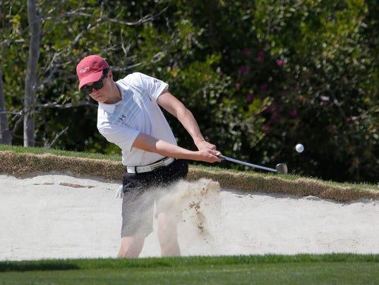Boys-Golf-Pre-01.JPG