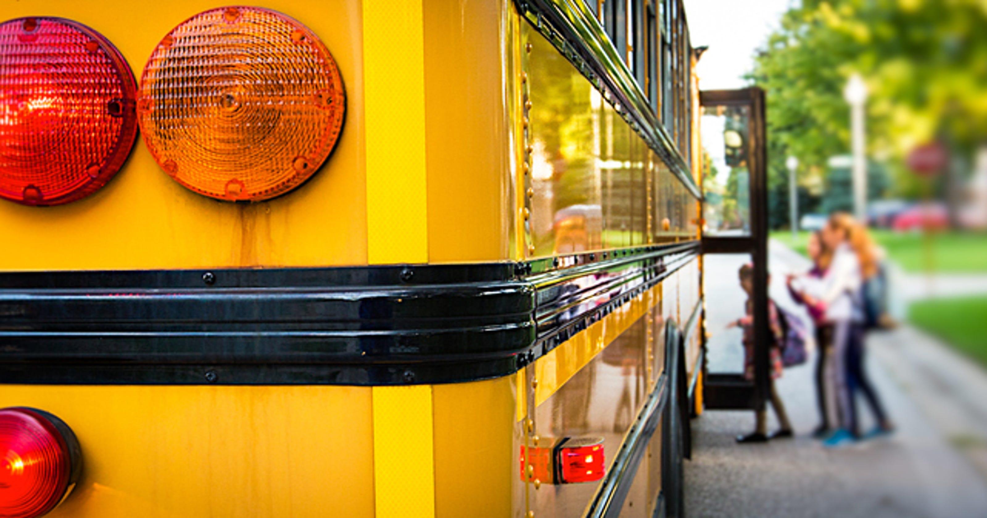 School closings, delays for Monday, Oct  30